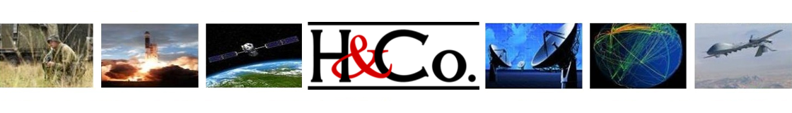 Howard & Co., Inc.