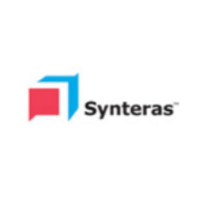 synteras