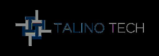 talino